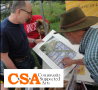 CSA-Community Supported Arts